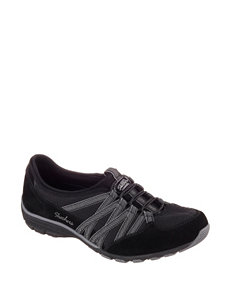 Skechers® Relaxed Fit: Conversations Holding Aces Shoes