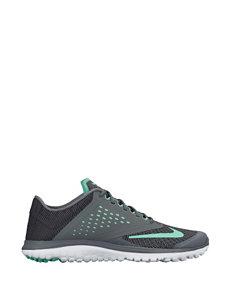 Nike FS Lite Run 2 Running Shoes