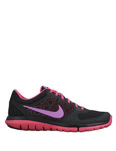 Nike Flex 2015 Run Running Shoes
