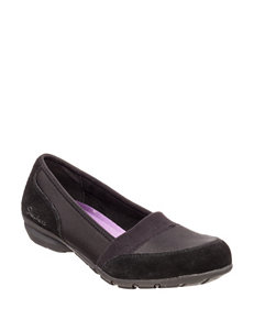 Skechers Relaxed Fit Career 9-5 Slip-on Shoes