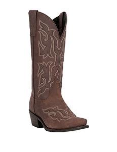 Laredo Runaway Tall Cowboy Boots