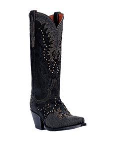 Dan Post Invy Cowboy Boots