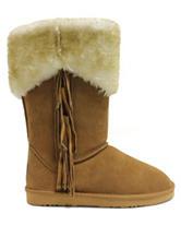 LAMO Hoodoo Boots – Ladies