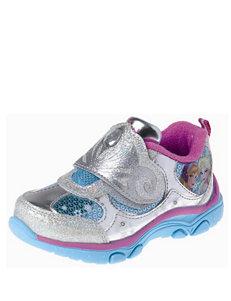 Disney Frozen Athletic Shoes – Toddler Girls 5-10