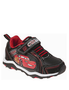 Disney Cars Athletic Shoes – Toddler Boys 5-10