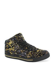 Gotta Flurt Hip Hop 2 Lace-up Shoes – Girls 11-4
