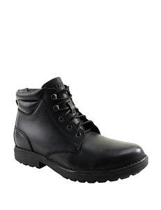 Eastland Jeremiah Boots