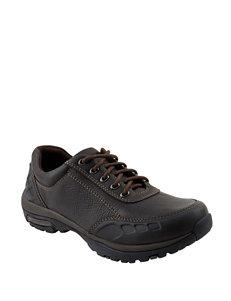 Eastland Corben Lace-up Shoes