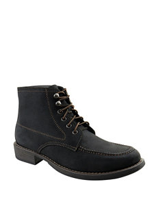 Eastland Brice Lace-up Boots
