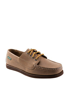Eastland Falmouth Lace-up Shoes
