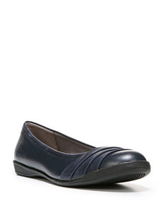 LifeStride Gawk Slip-on Shoes