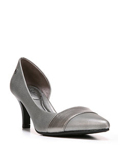 LifeStride Stockard DOrsay Pumps