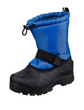 Northside Frosty Snow Boots – Boys 11-5