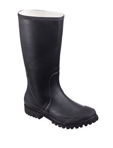 Northside Lincoln Waterproof Boots