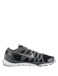 Nike Flex Supreme TR 3 Athletic Shoes