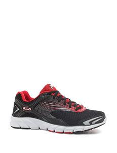 FILA Memory Maranello 3 Athletic Shoes