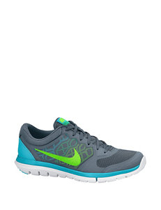 Nike Flex Run 2015 Running Shoes