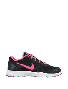 Nike Core Motion TR 2 Athletic Shoes