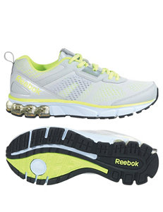 Reebok Jet DashRide Athletic Shoes