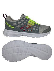 Reebok Speed Rise Athletic Shoes