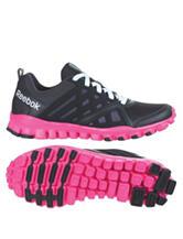 Reebok RealFlex Train 3.0 Athletic Shoes