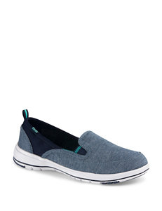 Keds® Brisk Slip-on Shoes