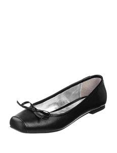 Mari A. Reyna Ballet Flats