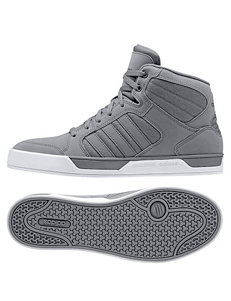 adidas® Raleigh Mid Athletic Shoes