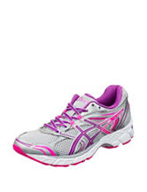 Asics Gel-Equation 8 Athletic Shoes
