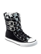 Converse Chuck Taylor All Star Glendale Oxford Shoes – Girls 11-3