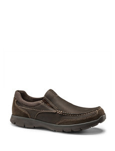 Dockers Suitland Casual Loafer Shoes