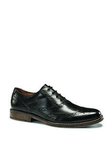 Dockers Corinth Wingtip Shoes