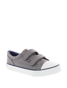 Tommy Hilfiger Cormac Casual Shoes – Toddler Boys 5-12