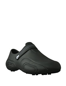 Dawgs Ultra Lite Golf Shoes