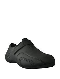 Dawgs Ultra Lite Tracker Shoes