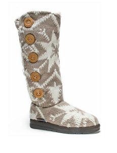 MUK LUKS Malena Boots