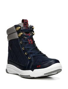 Ryka Aurora Winter Boots