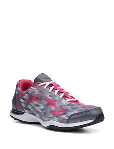 Ryka Grafik Training Shoes