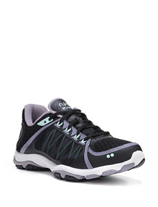Ryka Influence 2 Athletic Shoes