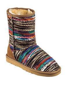Lamo Juarez Boots