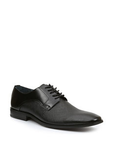 Giorgio Brutini Breton Oxford Shoes