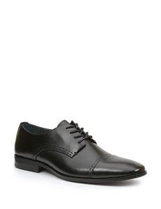 Giorgio Brutini Bristol Oxford Shoes