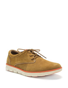 Muk Luks Scott Shoes