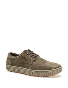 Muk Luks Parker Shoes