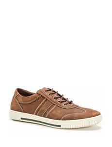 Muk Luks Nick Shoes