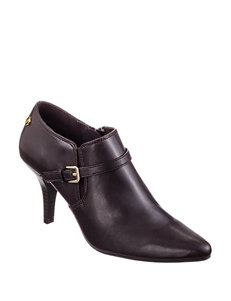 Italian Shoemakers  Ankle Boots & Booties