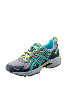 Asics GEL-Venture 5 Athletic Shoes