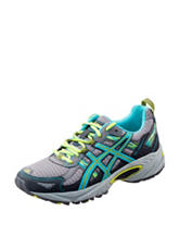 Asics GEL-Venture™ Athletic Shoes