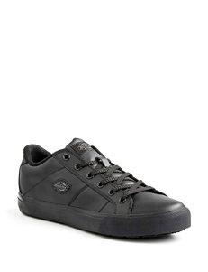 Dickies Black