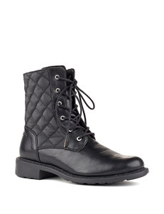 Cougar Jessy Waterproof Ankle Boots